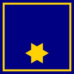Dienstgrad-Verwaltungsinspektor