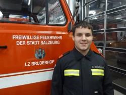 Schabauer-Manuel