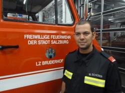 Schober Markus