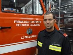 Schober-Markus