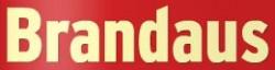 Brandaus - Zeitschrift des Niederösterreichischen Feuerwehrverbandes
