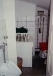 1999 Bruderhof alt (22)