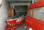 1999 Bruderhof alt (4)