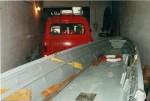 1999 Bruderhof alt (5)