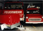1999 Bruderhof alt (8)