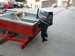Fahrzeuge Boot (2)