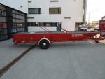 Fahrzeuge Boot (4)